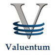 Valuentum picture