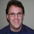 SA Editor Clark Schultz picture