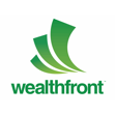 Wealthfront picture