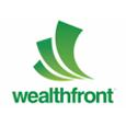 Wealthfront picture