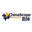 ChinaScope Financial picture