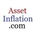 AssetInflation picture