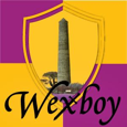 Wexboy picture