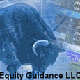 Equity Guidance picture