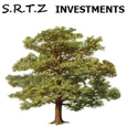 S.R.T.Z Investments picture
