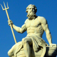 Poseidon One picture