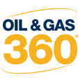 Oil &amp; Gas 360 picture