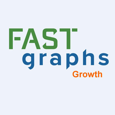 FAST Graphs picture