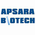 Apsara Biotechnology Research picture
