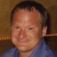 Robert Steele picture