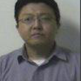 Jay Wei picture