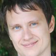 Vladimir Zernov picture