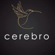 Cerebro1 picture