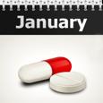 Drug Dates picture