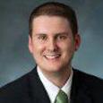 Benjamin Smith, CFA, AIF® picture