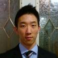 Simon Trinh picture