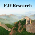 FJE Research picture