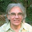 John Bingham picture