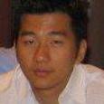 Seung Kim picture