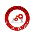Winning Strategies picture