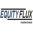 Equity Flux picture