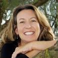 Cheryl Swanson picture