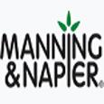 Manning & Napier picture