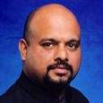 Suresh Sankaran picture