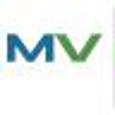 MV Financial picture