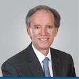 Bill Gross picture
